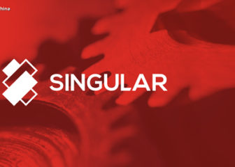Singular iGaming Platform Adds Endorphina games