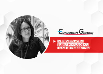 Competition in the iGaming sector