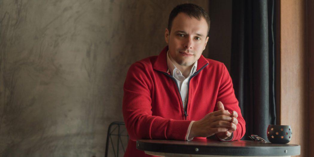 Gacov: Using technological innovation to secure market advantage