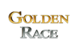 Giolden race
