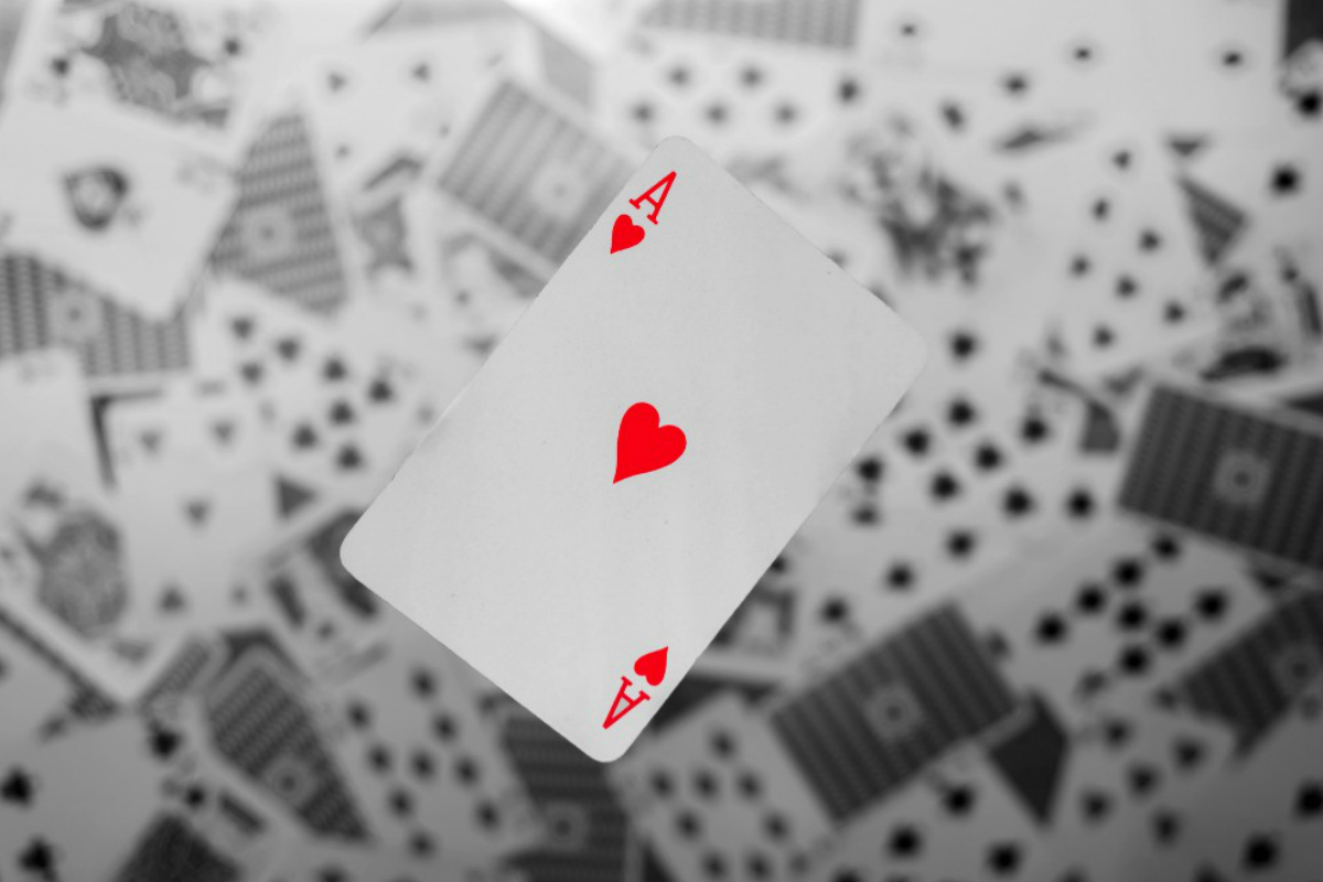Staying competitive on the long run in the iGaming sector