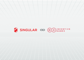Singular and Incentive Games