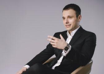 Darko Gacov