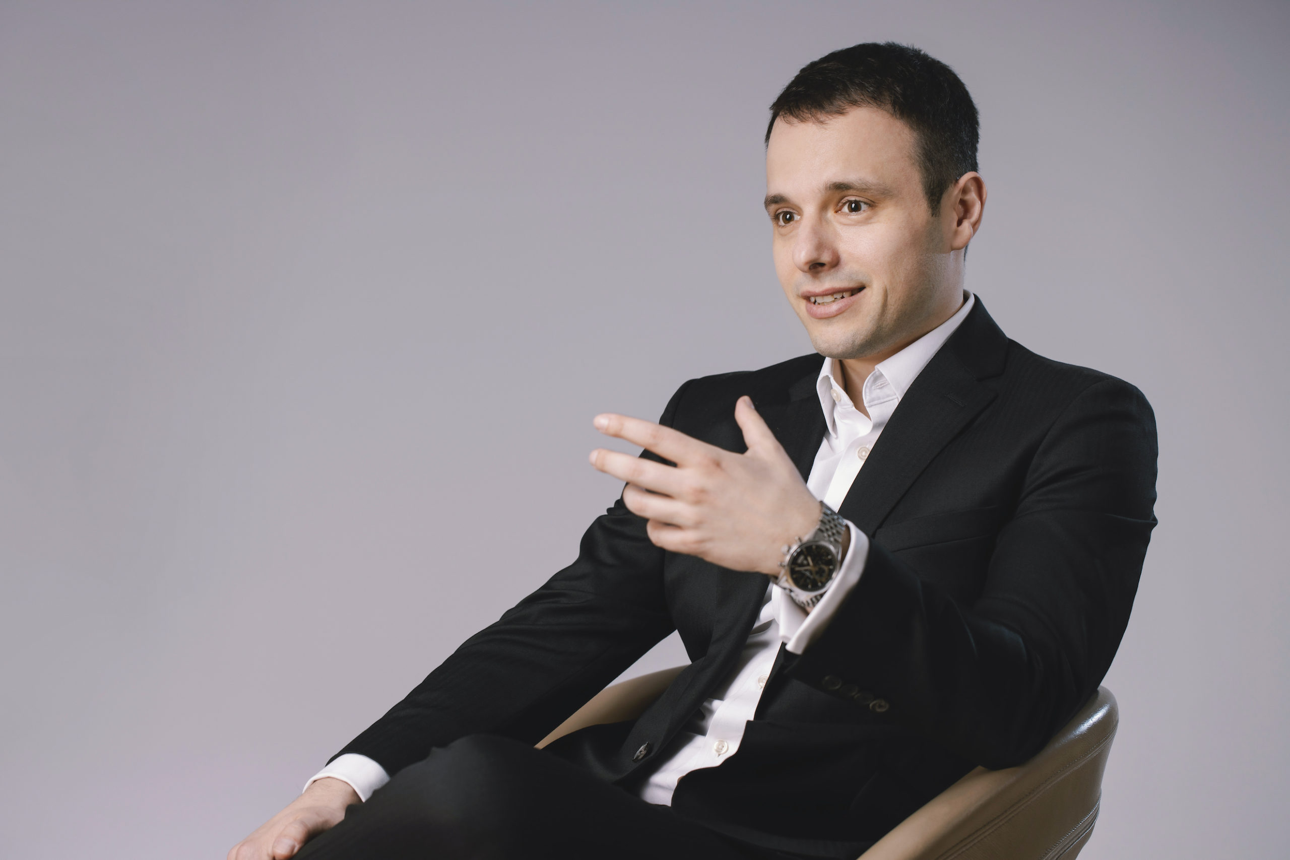 Darko Gacov: Is the growth of virtuals here to stay