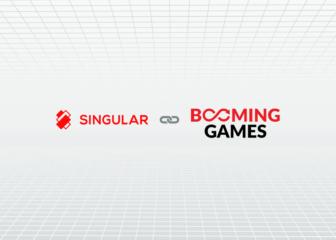 Singular_Booming Games