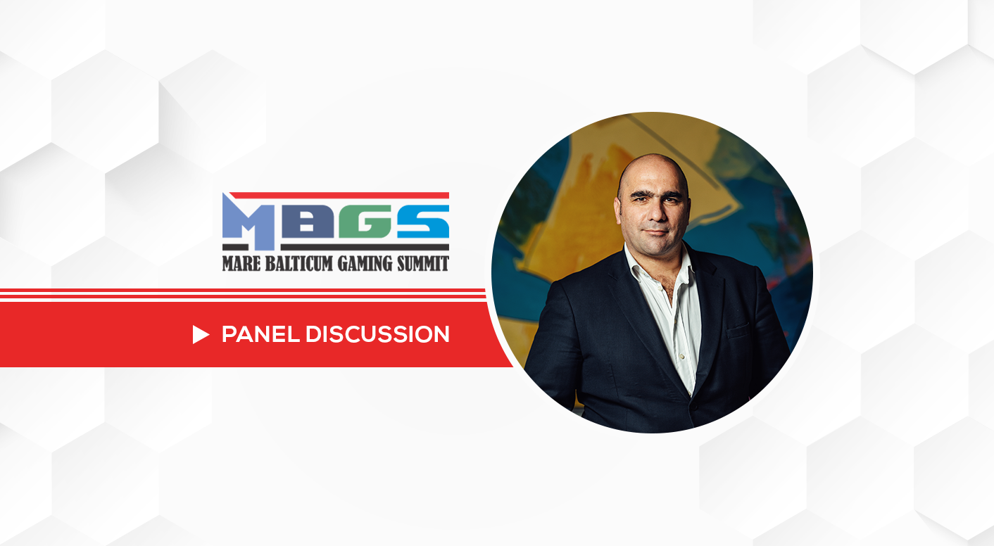 Panel session: Alternatives to classic sports betting are flourishing