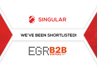 EGR-Nominations_Shortlisted
