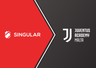 Juventus Academy Cover