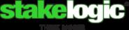 Game Provider Stakelogic