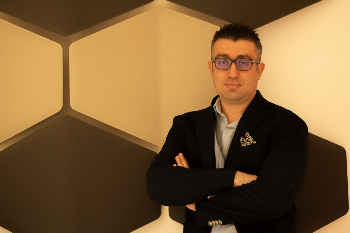 Singular Appoints New Head of the Sports Betting Platform