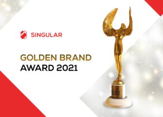 Golden-Brand-Award-2021_Cover.2