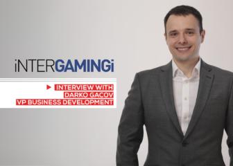 iNTERGAME_Interview_Darko