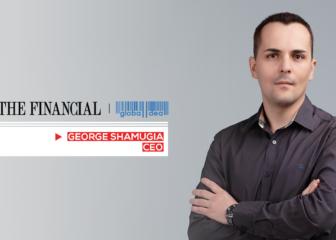 Global-Idea-Interview-George-Shamugia