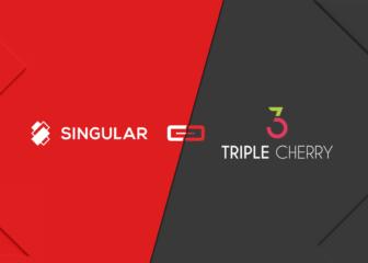 Triple-Cherry_Cover_Web