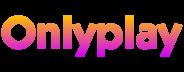 logo-Onlyplay